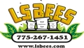 LSBEES - Apiaries