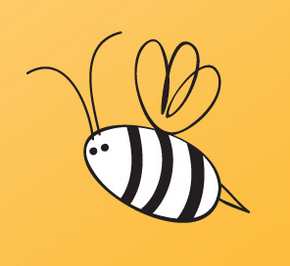 Carnica_Bees